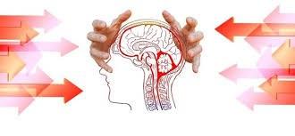 Психосоматика: услышать, что говорит болезнь  С точки зрения психосоматики за...