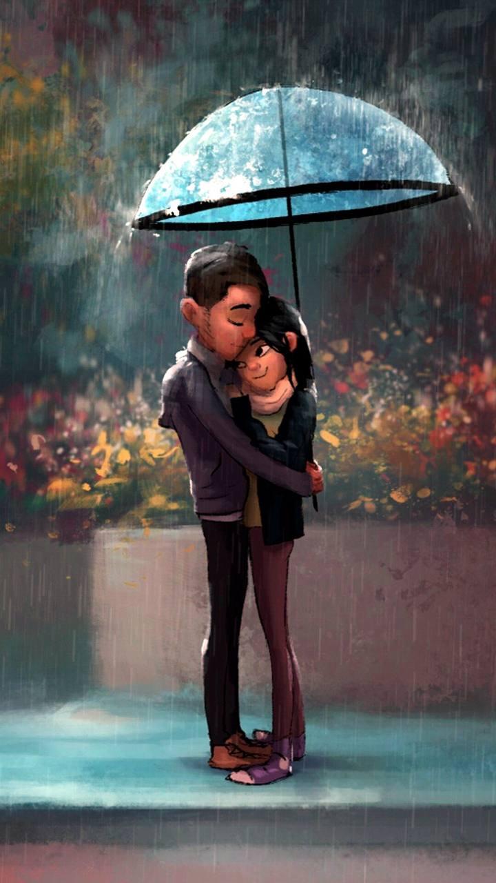 Нужно любить – любить как можно больше, ибо в любви и заключается подлинная...