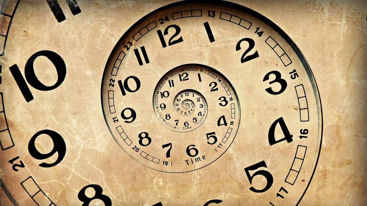 Нехватка времени  Если у вас ни на что не хватает времени, значит, у вас...