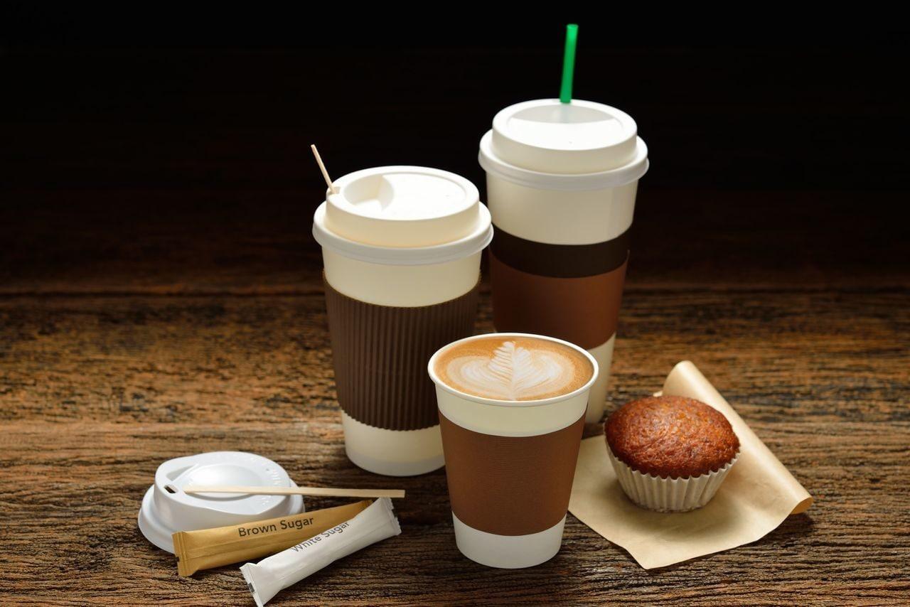 Привычка глушить кофе литрами  Чашка кофе прибавляет бодрости, зато литр кофе...