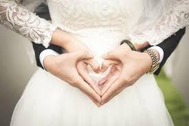Женщина и брак  Женщины выходят замуж по самым разным причинам. Кто-то устал от...