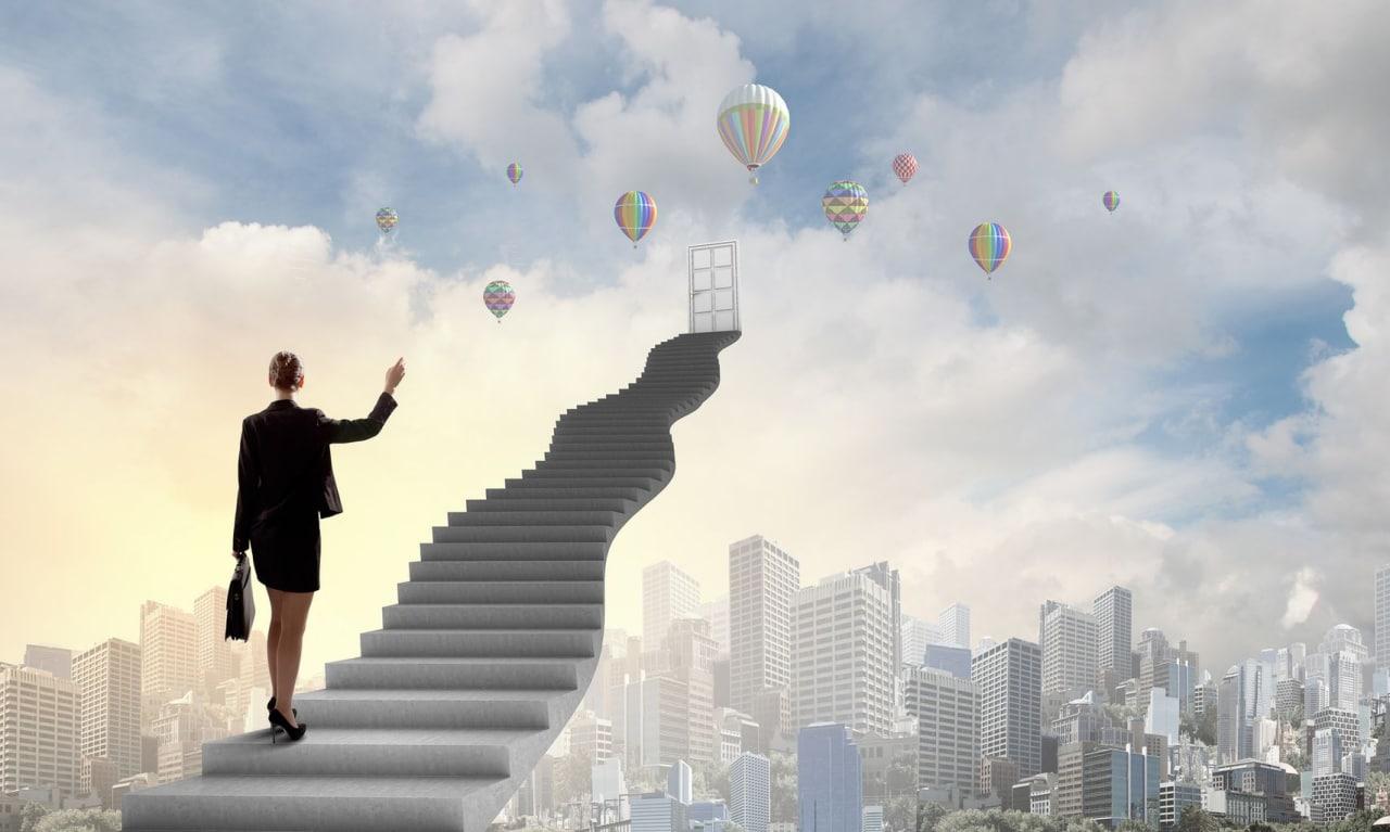 Постоянно совершенствуйтесь  Успешные люди постоянно работают над собой. Много...