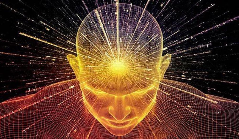 Закон притяжения и когнитивный диссонанс  Если наши действия не совпадают с...