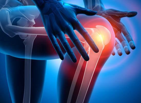 Спортом надо заниматься даже если болят суставы  Гиподинамия больным суставам...