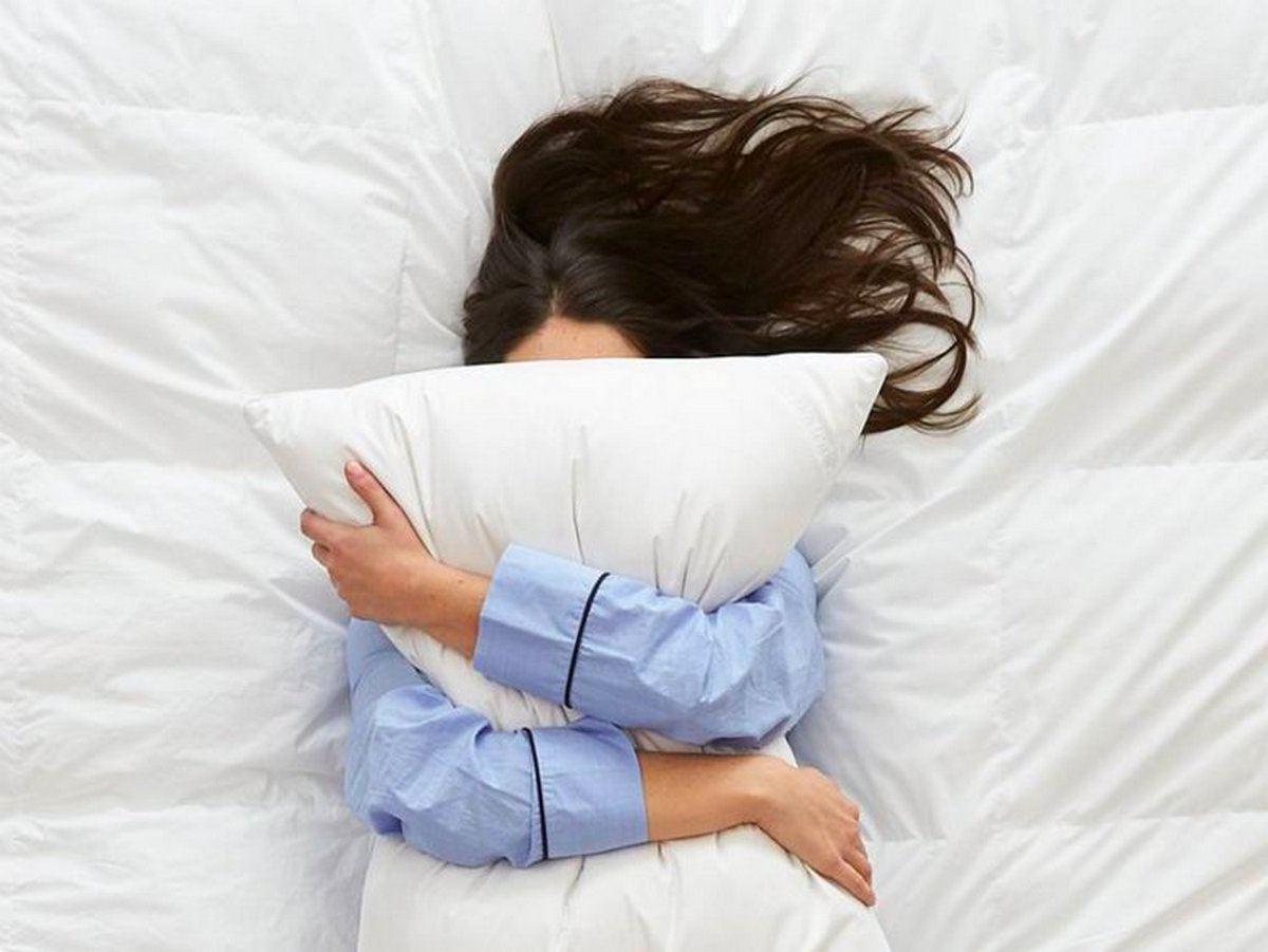 Качественный сон — залог вашего здоровья и успеха  Хорошо ли вы спите? Быстро...