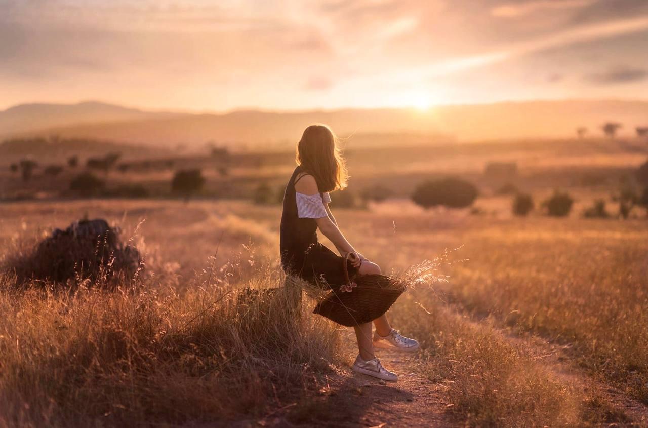 Пообещайте себе:  1. Быть крайне сильным, чтобы ничто не смогло пошатнуть ваш...
