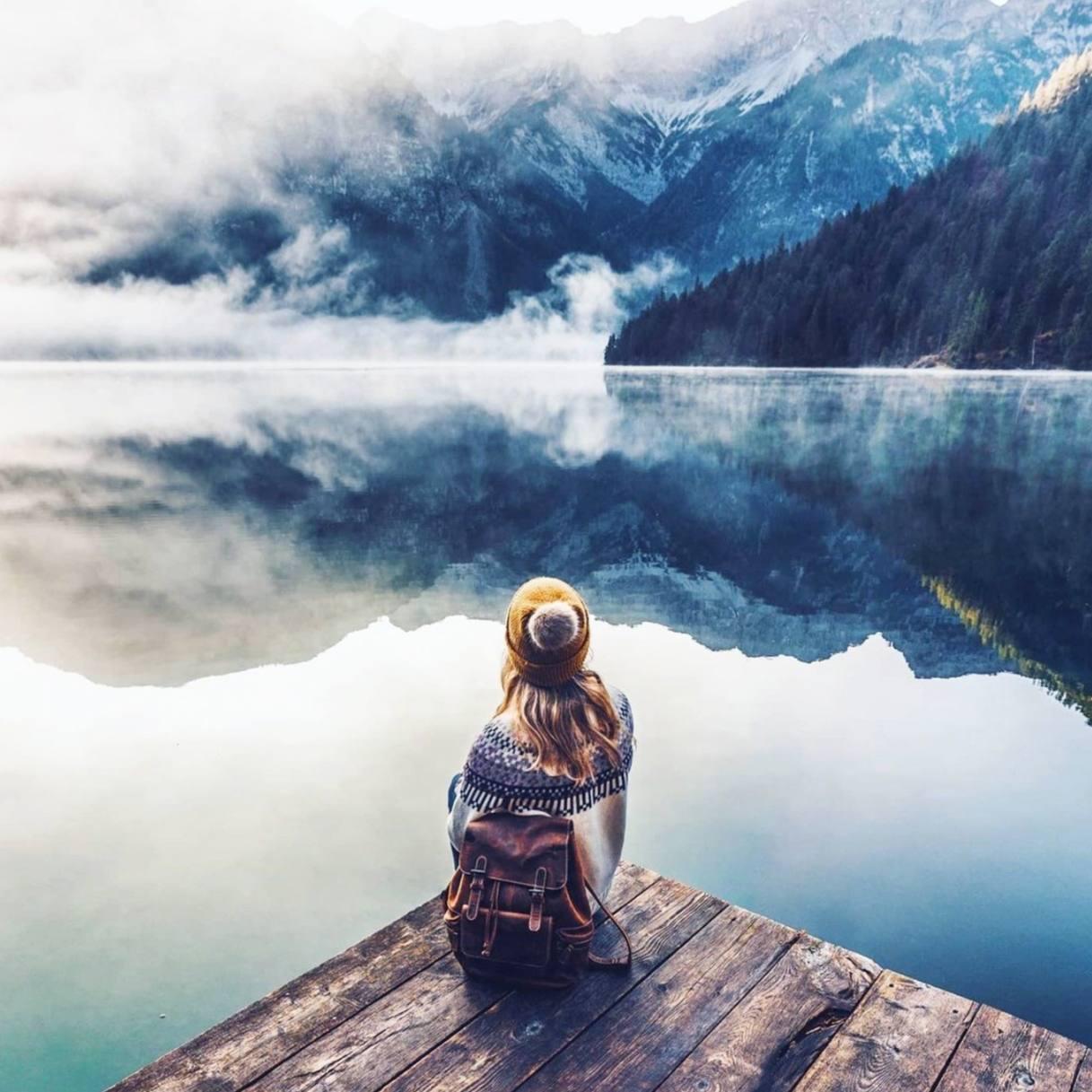 Всё, на чем вы концентрируете свое внимание — приобретает в вашей жизни большую...